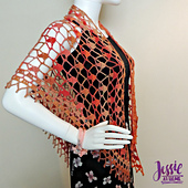 Fall_sparkles_shawl_-_free_crochet_pattern_by_jessie_at_home_-_1_small_best_fit