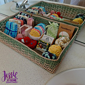 Spa_basket_-_free_crochet_pattern_by_jessie_at_home_-_2_small_best_fit