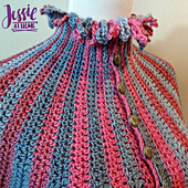Quiver_capelette_-_free_crochet_pattern_by_jessie_at_home__-1_small_best_fit
