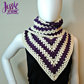 Pointedly_-_free_crochet_pattern_by_jessie_at_home_-_1_small_best_fit