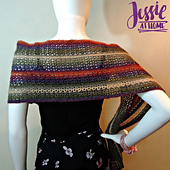 Julia_mini-wrap_free_crochet_pattern_by_jessie_at_home_-_1_small_best_fit