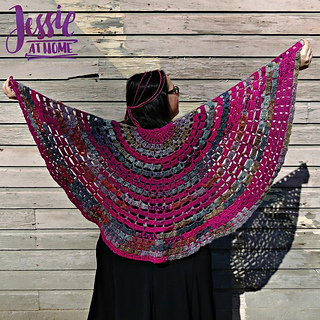 Romance-wrap-crochet-pattern-jessie-at-home-1_small2
