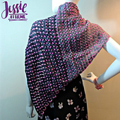 Cascade-free-crochet-pattern-by-jessie-at-home-5_small_best_fit
