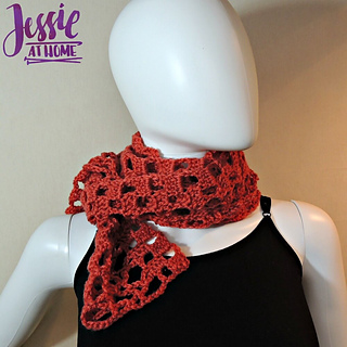 Trellis_scarf_-_free_crochet_pattern_by_jessie_at_home_-_4_small2