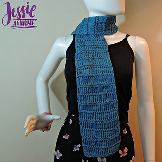 Basic_drop_stitch_scarf_free_knit_pattern_by_jessie_at_home_-_3_small2