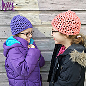 V-stitch_hats_free_crochet_pattern_by_jessie_at_home_-_1_small_best_fit