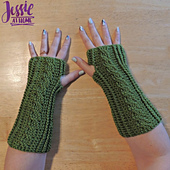 Cabled_mitts_free_crochet_pattern_by_jessie_at_home_-_1_small_best_fit