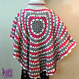 Circular_poncho_-_free_crochet_pattern_by_jessie_at_home_-_1_small2