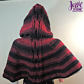 Hooded_cabled_cape_free_crochet_pattern_by_jessie_at_home_-_1_small_best_fit