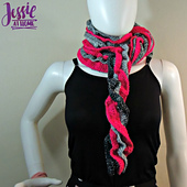 Glitter_and_shine_scarf_free_crochet_pattern_by_jessie_at_home_-_5_small_best_fit