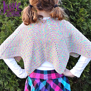 Rainbow_hero_cape_free_crochet_pattern_by_jessie_at_home_-_4_small2