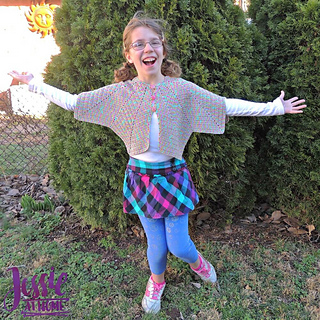 Rainbow_hero_cape_free_crochet_pattern_by_jessie_at_home_-_3_small2