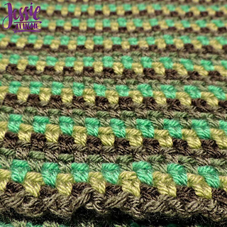 Green_gradient_cowl_free_corhcet_pattern_by_jessie_at_home_-_3_small2