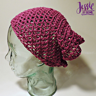Spring_kerchief_free_crochet_pattern_by_jessie_at_home_-_2_small2