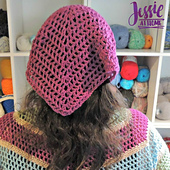Spring_kerchief_free_crochet_pattern_by_jessie_at_home_-_1_small_best_fit