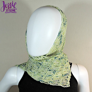 Unchained_scarf_-_free_crochet_pattern_by_jessie_at_home_-_2_small2