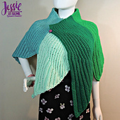 Fins_wrap_free_crochet_pattern_by_jessie_at_home_-_1_small_best_fit