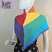 Shifting_rainbow_-_free_knit_pattern_by_jessie_at_home_-_1_small_best_fit
