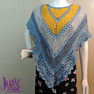 Julia_free_crochet_pattern_by_jessie_at_home_-_1_small2