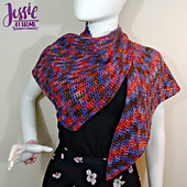 Lisa_wrap_free_crochet_pattern_by_jessie_at_home_-_1_small_best_fit