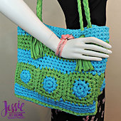 Hoooked_tote_free_crochet_pattern_by__jessie_at_home_-_1_small_best_fit
