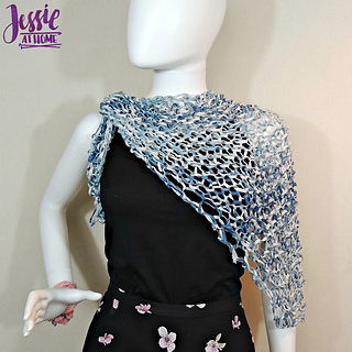 Just_meshing_around_-_free_knit_pattern_by_jessie_at_home_-_3_small2