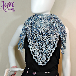 Just_meshing_around_-_free_knit_pattern_by_jessie_at_home_-_2_small2