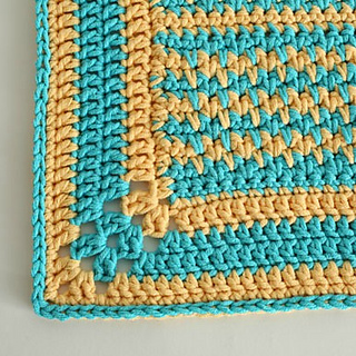 Mellow_yellow_rug_free_crochet_pattern_by_jessie_at_home_-_4_small2
