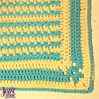 Mellow_yellow_rug_free_crochet_pattern_by_jessie_at_home_-1_small2