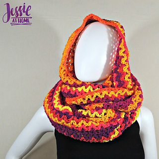 Wrap_me_up_free_crochet_pattern_by_jessie_at_home_-_3_small2
