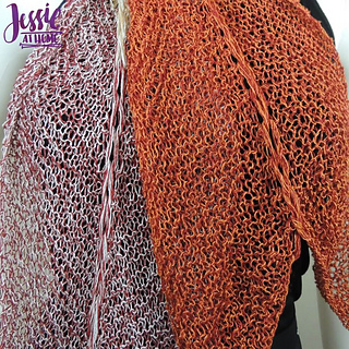 Cleo_scarf_free_knit_pattern_by_jessie_at_home_-_4_small2