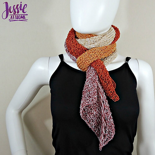 Cleo_scarf_free_knit_pattern_by_jessie_at_home_-_3_small2
