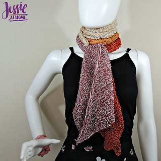 Cleo_scarf_free_knit_pattern_by_jessie_at_home_-_5_small2