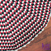 Granny_stripe_tree_skirt_free_crochet_pattern_by_jessie_at_home_-_1_small_best_fit