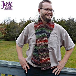 Vines_and_twigs_scarf_free_crochet_pattern_by_jessie_at_home_-_3_small2