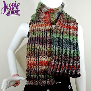 Vines_and_twigs_scarf_free_crochet_pattern_by_jessie_at_home_-_4_small2