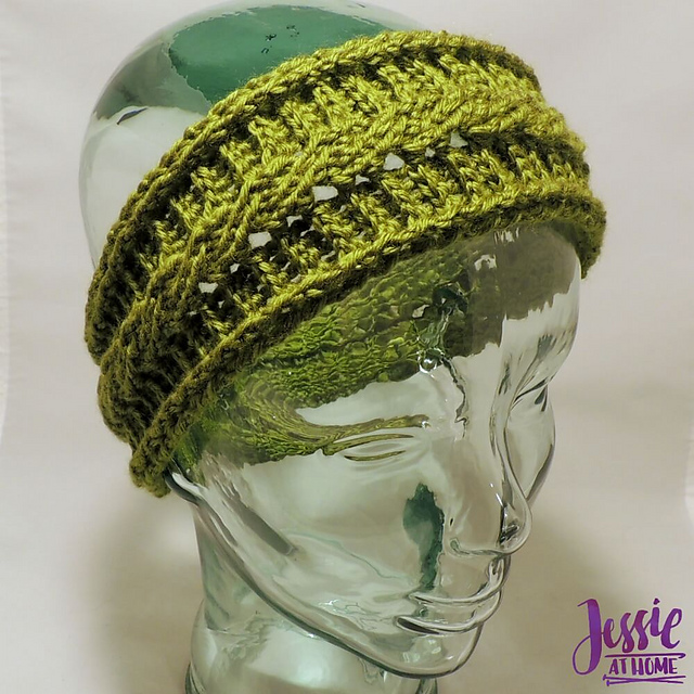 Ravelry Cabled Ear Warmers Pattern By Jessie Rayot