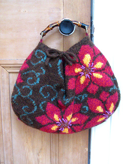 Felted_bag__small2