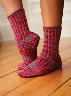 Litle_dart_socks_small2