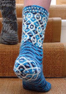 Wildey_fairisle_sock2_small2