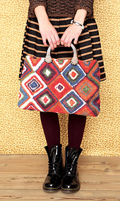 Tribal_tote_small_best_fit
