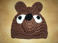 Ted_e_bear_small