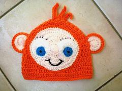 Pip-orange2_small