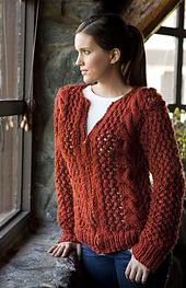 Giant_cable_sweater_front-side_v_small_best_fit