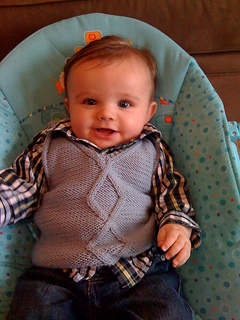 Colin_in_his_vest__small2