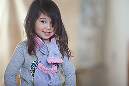Berry-girly-scarf-cvr_small_best_fit