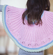Berry-girly-capelet-fi_small_best_fit