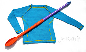 Javelin_wm_small_best_fit