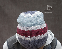 Ud_hat_007_wm_small_best_fit
