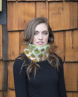 S2_ballooncowl_514_small2